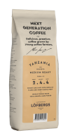 11232_tanzania_medium_roast_trim