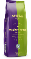 11237-medium-roast-in-cup-250g_low