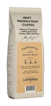 11232_tanzania_medium_roast_trim.png