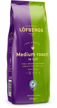 11237-medium-roast-in-cup-250g_low.png